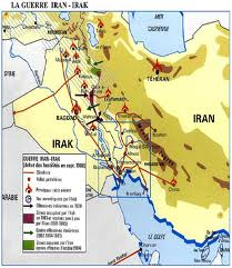 L'Irak va-t-il devenir une province iranienne ?  par Daniel Pipes