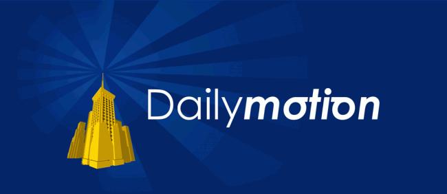 Dailymotion se retourne contre un militant qui a signalé «trop» de vidéos antisémites !