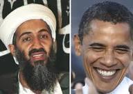 Ismaïl Haniyeh : « Un acte terroriste américain »