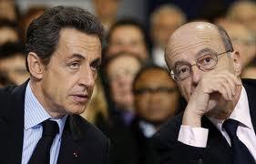 La France et le rêve arabe