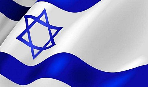 Les accomplissements d'Israël – par Guy Millière