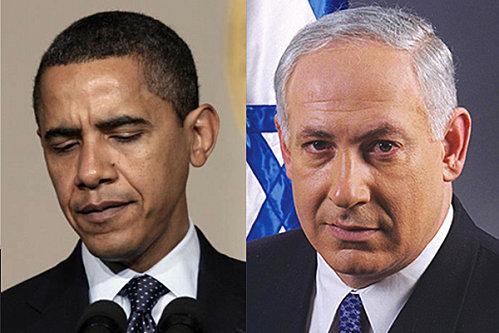 La victoire de Netanyahu sur Obama – par Guy Millière