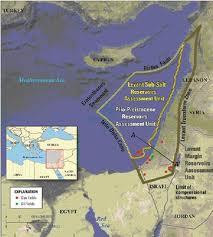 … Vers le pays où coulent le pétrole et le gaz ! Par Pierre Benzaquen