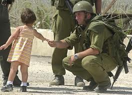 Tsahal, gardien de la terre d'Israël – Par Rachel Franco
