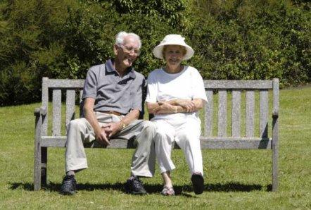 Israël a trouvé le moyen d'inverser le processus de vieillissement