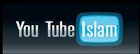 Scoop: Youtube est infiltré par les islamistes: la preuve !!!