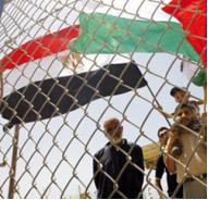 Les implications pour Israël de l'ouverture permanente du passage de Rafiah
