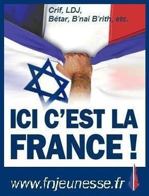 Les Français sont de plus en plus nuls – Par Michel Garroté