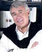 Claude Goasguen : Non à la flotille pirate !
