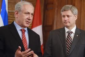 Le Canada : un discours qui passera à l'histoire