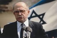 Voilà trente ans, Israël détruisait Osirak !