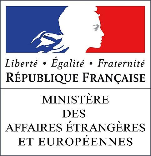 Scoop Drzz.fr : le Quai d'Orsay dénonce une «erreur» de France 2, et réclame une enquête – Jean-Patrick Grumberg