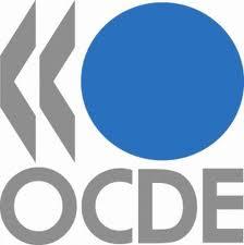 La semaine dernière dans les couloirs de l'OCDE, par Yaron Gamburg