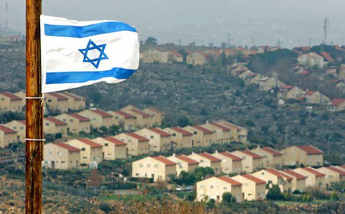 Au cœur d'Israël – Pasteur Gérald Fruhinsholz