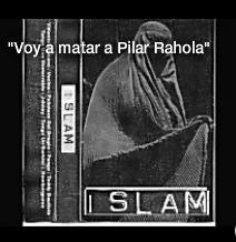 Menaces de mort pour Pilar Rahola