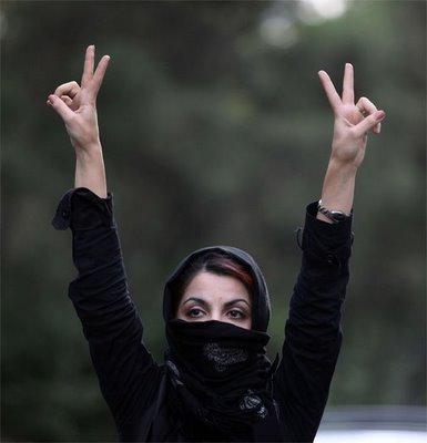 Le gouvernement iranien réprime de plus en plus sévèrement la minorité chrétienne