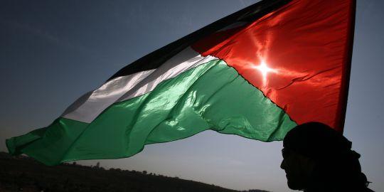 Financement des ONG pro-palestiniennes: les liens avec le Hamas et les listings bancaires