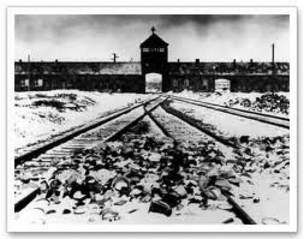 Auschwitz, jumelage et devoir de mémoire