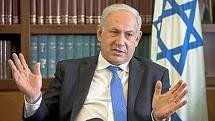 « Reconnaître Israël en tant qu'Etat juif » : P.-A. Taguieff explique pourquoi tant de monde reste sourd à cette évidence