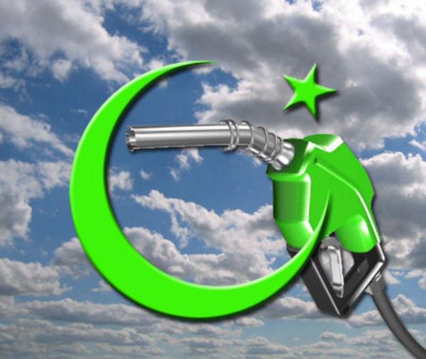 Un ex-musulman met en garde contre la duperie des médias sur l'islam