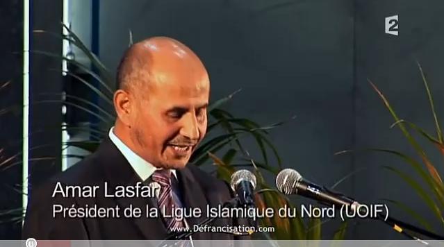 Vidéo: Le PS privilégie-t-il la préférence musulmane à la préférence nationale ?