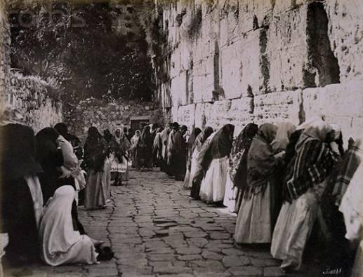 Les Pionners d'Israël – l'économie des implantations par George Gilder