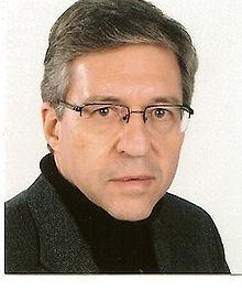Révélations explosives de Yossi Beilin (ou comment jouer aux dés l'avenir d'israël)