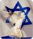 La paix et les mensonges de la « Nakba »