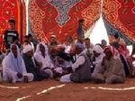 L'Egypte enrôle des milices bédouines du Sinaï pour combattre la terreur palestinienne et Al Qaeda