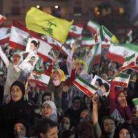 Liban: le Hezbollah protège les assassins de Hariri