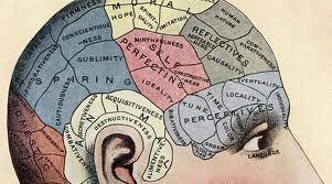 A quel point peut-on modifier nos souvenirs et falsifier la mémoire ?