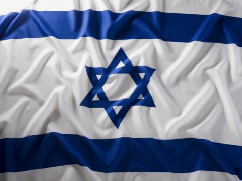 Les « chrétiens sionistes » aux États-unis, un sujet essentiel et mal connu