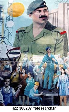 30 ans depuis l'Opération Opéra : Comment Tsahal a éradiqué la menace nucléaire irakienne en 1981 ?