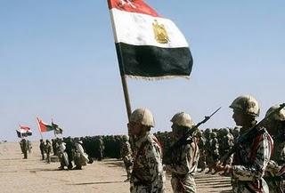 Il y a 21 ans, l'Irak envahissait le Koweït, par Alain Legaret