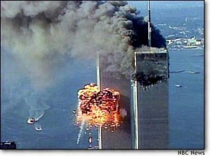 La CIA a t-elle tenté de faire taire des témoins du 11 septembre qui accusent l'Iran et le Hezbollah?