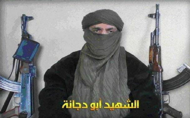 Al-Qaeda, nouvelle vidéo. Contre de l'adhésion de la » Palestine » à l'ONU. Du Djihad à l'hyper-terrorisme.