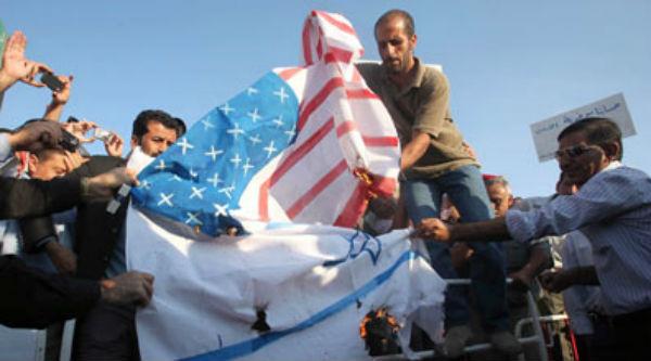 Jordanie/Amman : Israël évacue son ambassade