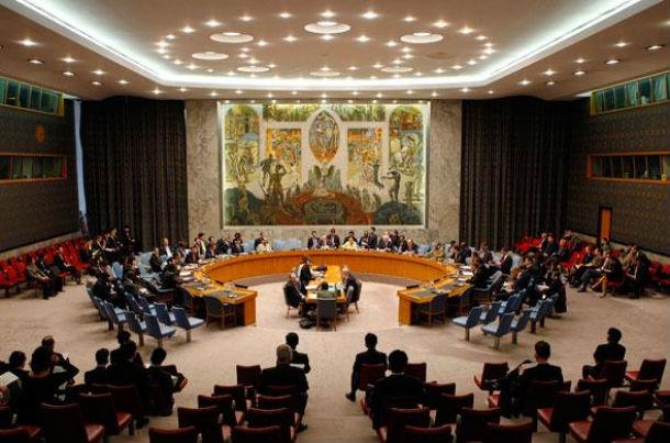 ONU : compte à rebours de tous les dangers. Abbas refait le monde à son image.