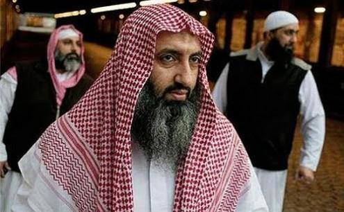 Vidéo: un montage de divers extraits d'émissions TV consacrées aux islamistes radicaux en Europe et en France