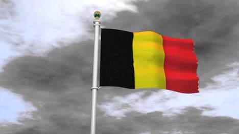 La Belgique a donné 800.000 euros pour des «projets anti-Israël»