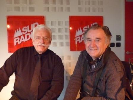 Vidéo: Sophie Aram remet Michel Cardoze et Sud Radio à leur place sur France Inter !