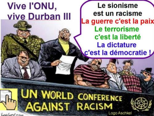 Site de rencontre musulman Durban