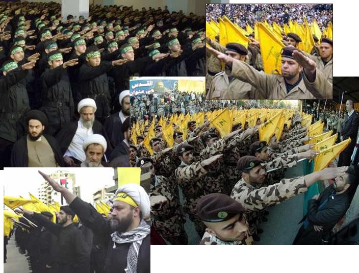 WikiLeaks: Le Hezbollah fait usage de tactiques visant à terroriser les journalistes