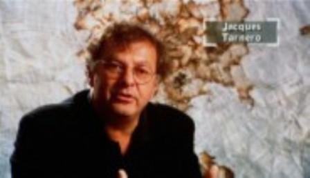 Texte lu par Jacques TARNERO au Meeting des Amis d'Israël le 20 septembre à Paris