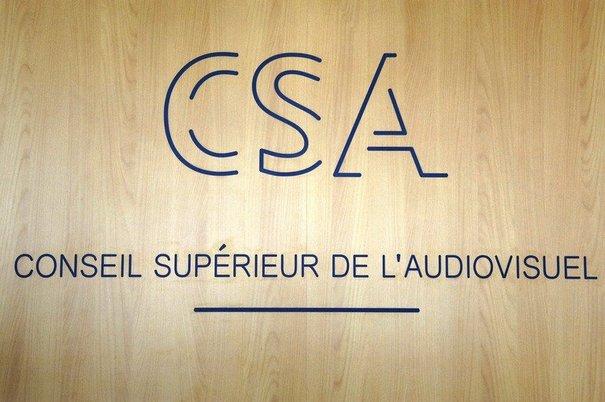 Communiqué du CSA: Sud Radio mise en demeure pour propos discriminatoires