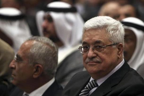 Abbas refuse d'intégrer les réfugiés palestiniens au nouvel Etat. La vraie signification du vote onusien par Emmanuel Navon