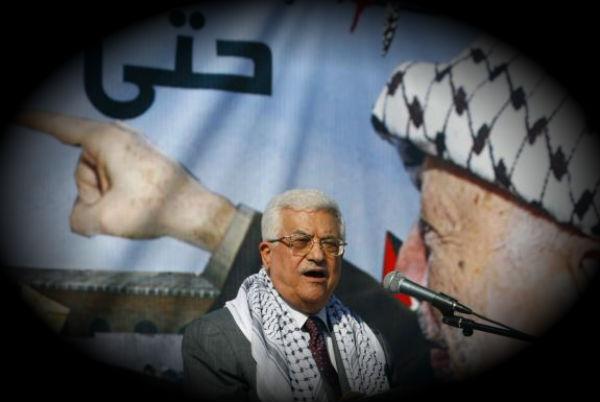 Aide de l'Union européenne aux palestiniens : 2,3 milliards d'euros ont disparus et ont été détournés…