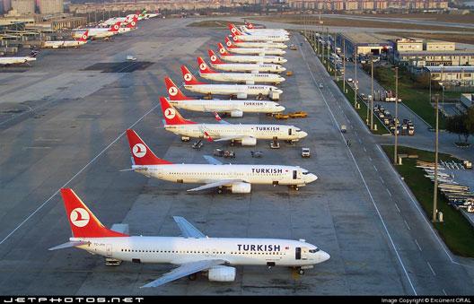 Nouvelle provocation de la Turquie: 40 Israéliens humiliés par la douane turque