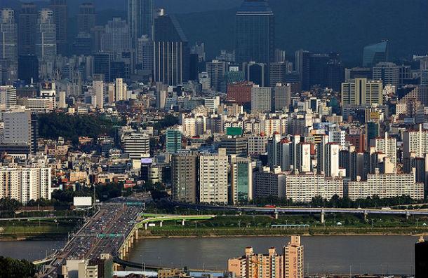 Séoul menace de couper sa coopération avec Israël