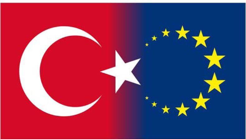 La Turquie face à l'Europe : guerre frontale ou terrorisme islamique?